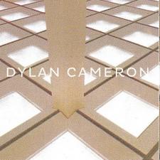 Dylan Cameron - Infinite Floor - LP Vinyl