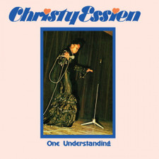 Christy Essien - One Understanding - LP Vinyl