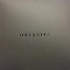 "Drexciya - Black Sea / Wavejumper - 12"" Vinyl"