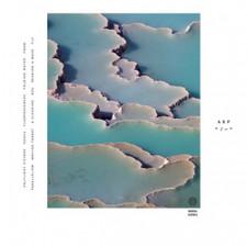 Arp - Zebra - 2x LP Vinyl