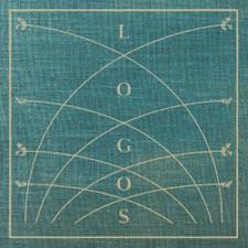 Dos Santos - Logos - LP Vinyl