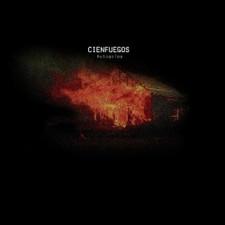 Cienfuegos - Autogolpe - LP Vinyl