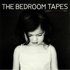 Various Artists - The Bedroom Tapes (A Compilation Of Minimal Wave From Around The World 1980-1991) - LP Vinyl