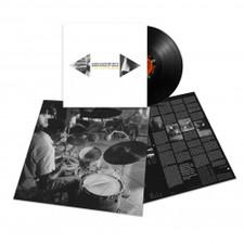 John Coltrane - Both Directions At Once: The Lost Album - LP Vinyl