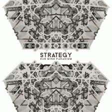 Strategy - Dub Mind Paradigm - LP Vinyl