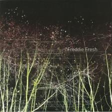 """Freddy Fresh - Return To Phantazia - 2x 12"""" Vinyl"""