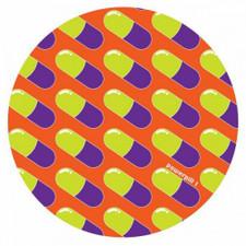 """Unknown Artist - Powerpill 1 - 12"""" Vinyl"""