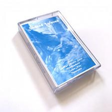 Cool Maritime - Shared Waves - Cassette