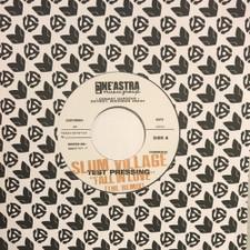 """Slum Village - Fall In Love Remix - 7"""" Vinyl"""