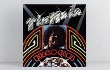 Tim Maia - Disco Club - LP Vinyl