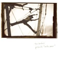 Tim Hecker - Radio Amor - 2x LP Vinyl