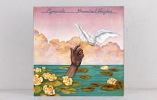 Cymande - Promised Heights - LP Vinyl