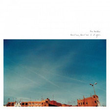 Tim Hecker - Haunt Me Haunt Me Do It Again - 2x LP Vinyl