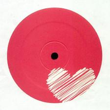 """Buzzin Cuzzins - Let Me Show You Love - 12"""" Vinyl"""