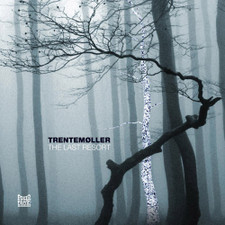 Trentemoller - The Last Resort - 3x LP Vinyl