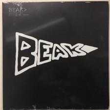 Beak> - Beak> - 2x LP Vinyl