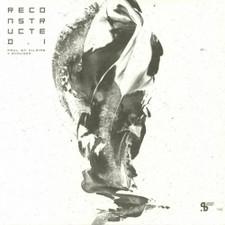 "Paul St. Hilaire & Rhauder - Reconstructed.I - 12"" Vinyl"