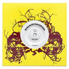 """Schlachthofbronx - Dun Dem / Soundbad - 7"""" Vinyl"""