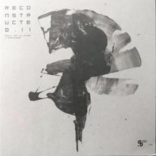 """Paul St. Hilaire & Rhauder - Reconstructed.II - 12"""" Vinyl"""