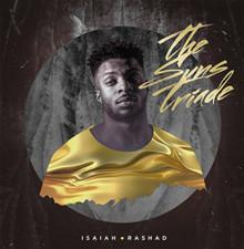 Isaiah Rashad - The Sun's Tirade - 2x LP Vinyl