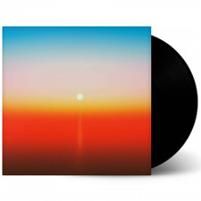 Poolside - Heat - 2x LP Vinyl