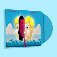Sweet Valley - Eternal Champ - LP Colored Vinyl