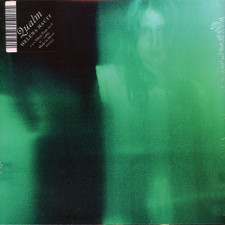 Helena Hauff - Qualm - 2x LP Vinyl