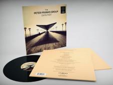 The Peter Franks Group - Days Past - 2x LP Vinyl