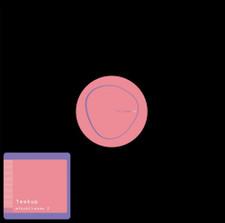 """Teakup - Miscellanea I - 12"""" Vinyl"""