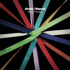 Above & Beyond - Group Therapy - 2x LP Vinyl