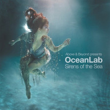 Above & Beyond Presents OceanLab - Sirens Of The Sea - 2x LP Vinyl