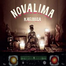 Novalima - Karimba - LP Vinyl