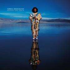 Kamasi Washington - Heaven And Earth - 5x LP Vinyl