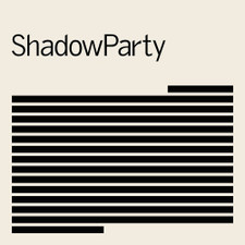 ShadowParty - ShadowParty - LP Vinyl