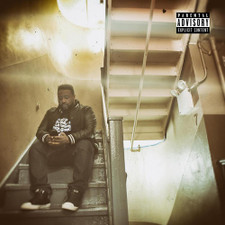 Phonte - No News Is Good News - 2x LP Vinyl