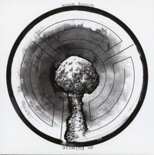 "Moon Hooch - Growing Up - 7"" Vinyl"
