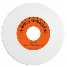 "Professor Shorthair / Mr Boom - NOLA Breaks Vol. 7 - 7"" Colored Vinyl"