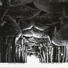 "Moon Hooch - Acid Mountain - 7"" Vinyl"
