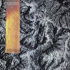 Boogarins - La Vem A Morte - LP Colored Vinyl