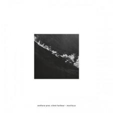 Conforce pres. Silent Harbout - Noctiluca - LP Vinyl