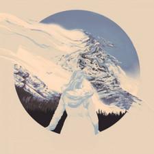 Helios - Veriditas - LP Vinyl