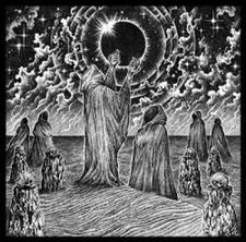 Shades - In Praise Of Darkness - 2x LP Vinyl