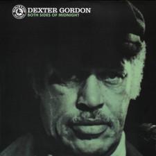 Dexter Gordon - Both Sides Of Midnight - LP Colored Vinyl