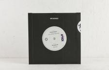 "Seyoum Gebreyes & Wallias Band - Muziqa Muziqa / Muziqawi Silt - 7"" Vinyl"