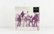 "Cymande - Fug / Brothers On The Slide - 7"" Vinyl"