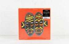 "Cymande - Bra / The Message - 7"" Vinyl"