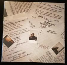 XXXtentacion - 17 - LP Vinyl