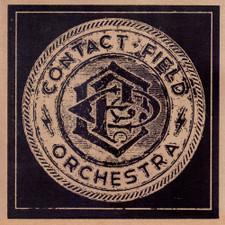 Contact Field Orchestra - Vol. 1 - LP Vinyl