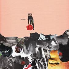 Jansport J - Low. - LP Vinyl