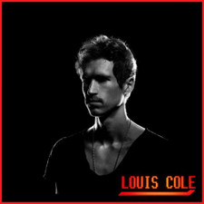 Louis Cole - Time - 2x LP Vinyl